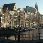 Advocaat-Strafrecht-Amsterdam-strafadvocaat-beste-strafrechtadvocaat-specialist-topadvocaat-strafzaak-pro deo